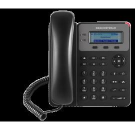IP-телефон Grandstream GXP1610