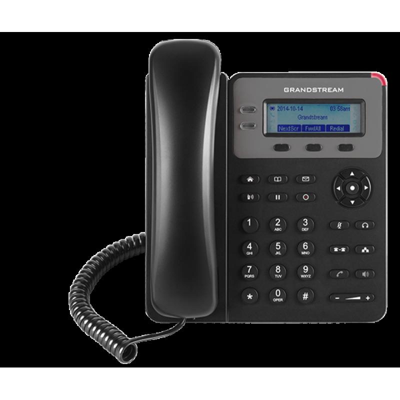 IP-телефон Grandstream GXP1615