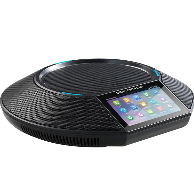 IP-телефон Grandstream GAC2500