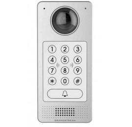 IP видеодомофон Grandstream GDS3710