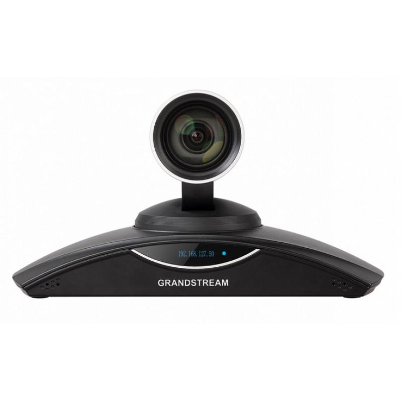 IP-камера Grandstream GVC3200