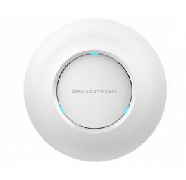 Точка доступа Grandstream GWN7600